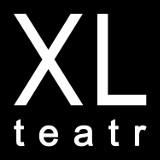 Logo firmy Teatr XL