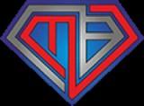 Logo firmy Tanie mycie aut