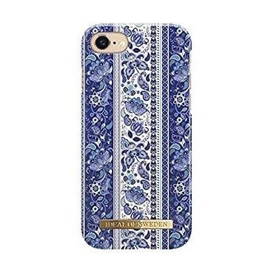 Etui IDEAL OF SWEDEN Fashion Case Boho do iPhone 6/6s/7/8