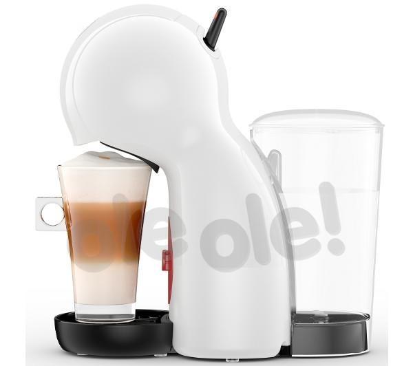 Krups Nescafe Dolce Gusto Piccolo XS KP1A0131