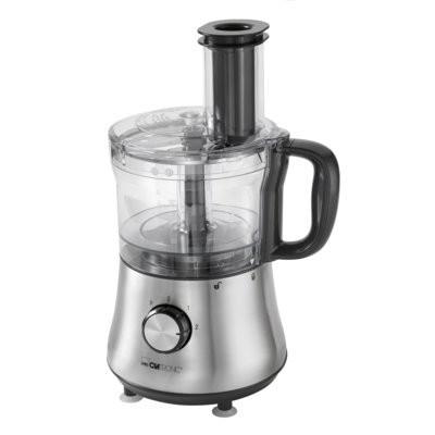 Robot kuchenny CLATRONIC KM 3646