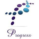 Logo firmy PROGRESS Arkadiusz Szulc