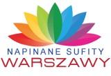 Logo firmy SUFITY WARSZAWY Sp. z o.o.