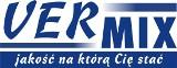 Logo firmy Ver-Mix Michał Chmielewski
