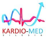 Logo firmy Zespół Poradni Kardio-Med Silesia