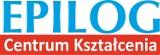 Logo firmy Zaoczne Liceum Ogólnokształcące dla dorosłych w Głogoczowie
