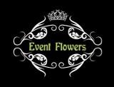 Logo firmy Event Flowers