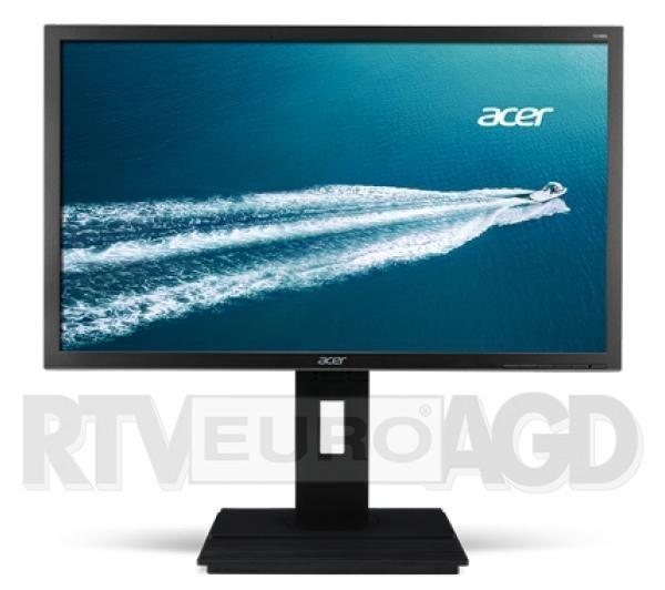 Acer B276HKymjdpprz