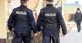 Policja Śrem - wiadomości kryminalne i wypadkowe