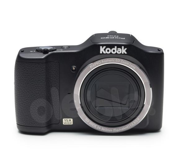 Kodak PixPro FZ152 (czarny)