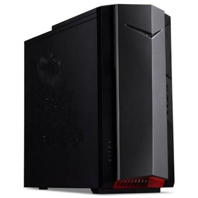 Komputer ACER Nitro N50-610