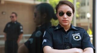 Co wiesz o pracy w policji?