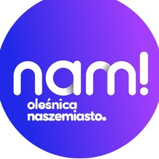 Oleśnica NaszeMiasto na Facebooku