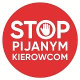 Stop Pijanym Kierowcom