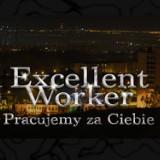 Logo firmy Excellent Worker Sp. z o.o.