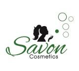 Logo firmy Savon Cosmetics