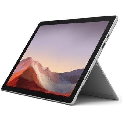 Laptop MICROSOFT Surface Pro 7