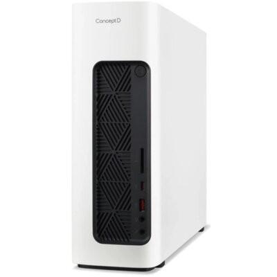Komputer ACER ConceptD 100