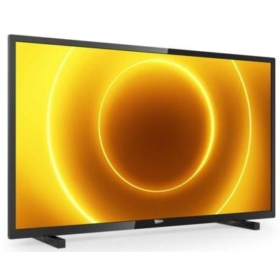 Telewizor PHILIPS LED 43PFS5505/12