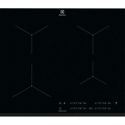 Płyta ELECTROLUX EIT61443B Slim-fit