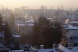 Smog Łomianki