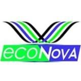 Logo firmy HURTOWNIA MEDYCZNA ECONOVA