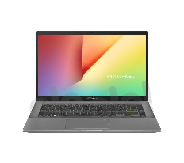 "ASUS VivoBook S14 S433EA-EB027 14"" Intel Core i5-1135G7 - 8GB RAM - 512GB Dysk"