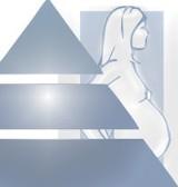 Logo firmy Family Medicine - Szkoła Rodzenia Super Mama
