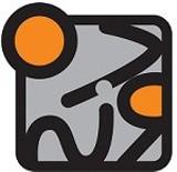 Logo firmy Ośrodek Kultury, Sportu i Rekreacji Gminy Pruszcz Gdański z siedzibą w Cieplewie