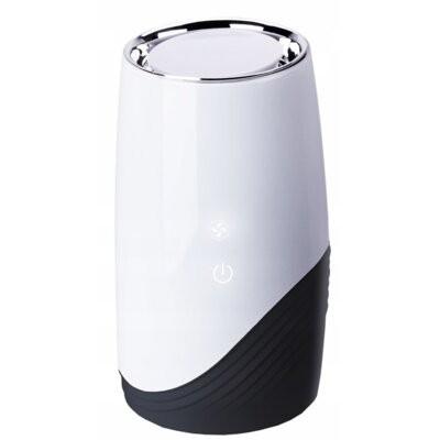 Oczyszczacz powietrza KALORIK AP1000