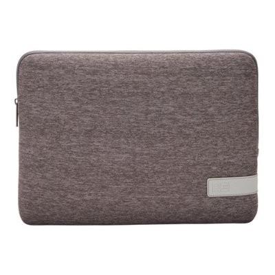 Reflect Sleeve 13 cali REFMB-113 do MacBook Pro Etui CASE LOGIC