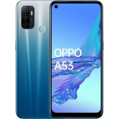 A53 4/128GB Smartfon OPPO