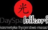 Logo firmy Day Spa Hikari