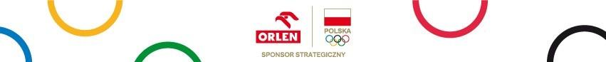 Orlen sponsorem Tokio 2020