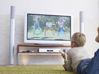 Jakie programy telewizyjne dla dzieci warto obejrzeć w wakacje?