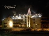 Logo firmy Hotel Nowa-SKI ***