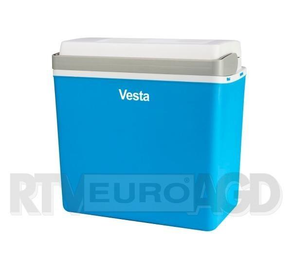 Vesta ETCB01
