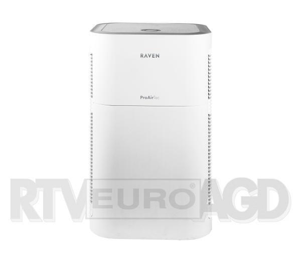 RAVEN EOP005