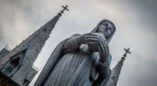 Taki z ciebie katolik? A znasz odpowiedzi na te pytania?