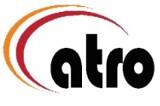 Logo firmy Atro S.C. Renata i Edmund Troka