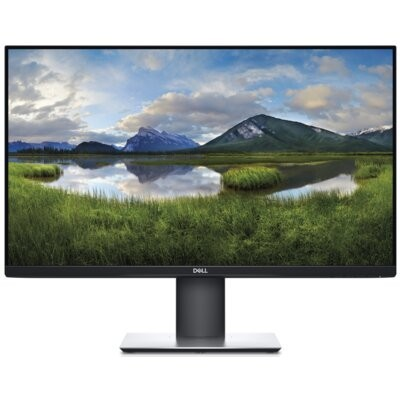 "Monitor DELL P2719HC 27"" 1920x1080px IPS"
