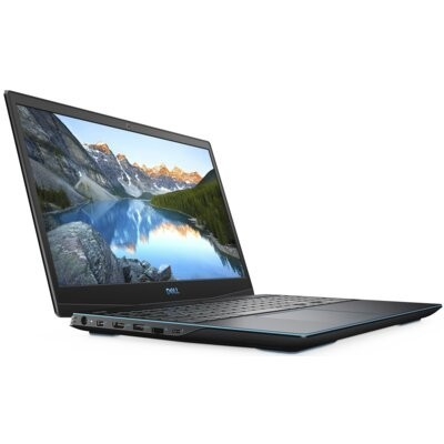 Laptop DELL Inspiron G3 3500