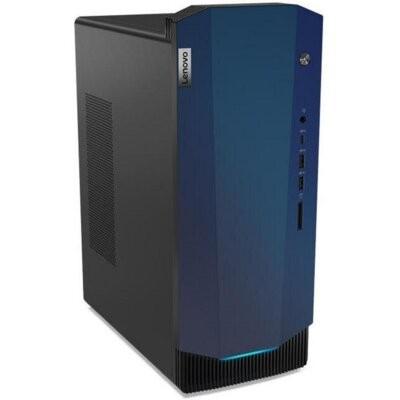Komputer LENOVO IdeaCentre G5 14IMB05