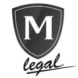 Logo firmy Kancelaria Prawna eMediator Legal
