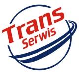 Logo firmy Trans Serwis Przesyłki Kurierskie