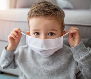 Koronawirus: Czy znasz już na pamięć zasady profilaktyki? QUIZ