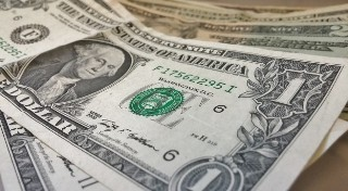 Skąd pochodzą te banknoty?