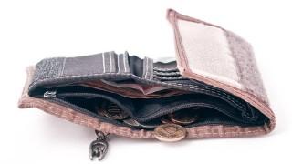 Tego nie noś w portfelu!