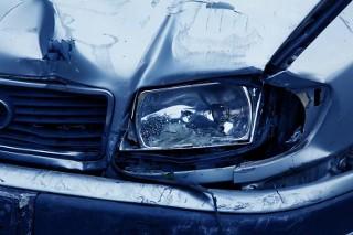 10 zasad bezpiecznej jazdy. Tak unikniesz wypadków!