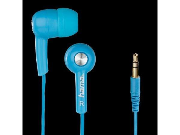 HAMA HK2103 Niebieskie